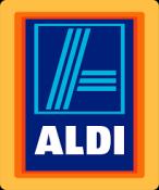 Aldi - Copy