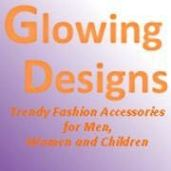 Glowing Designs - Copy