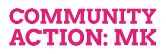 MK Community Action