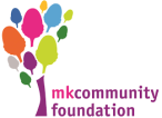MK Community Foundation
