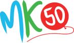 MK50 Logo