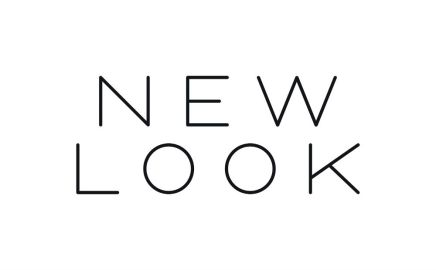 In Partnership with New Look MK